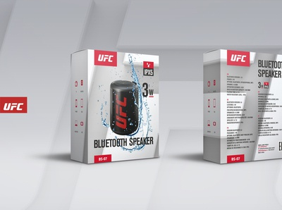 product box mockup ufc 03