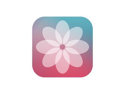 TopCards App Icon