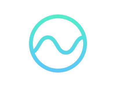 Noizio Icon Concept 2 icon noizio concept logo appstore app mac web noise