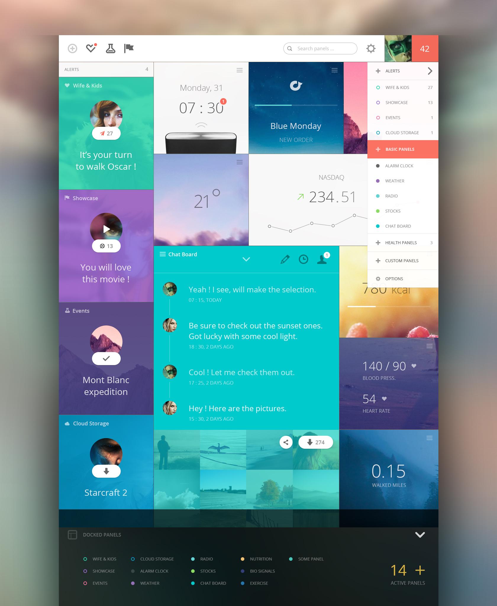 Panels_Dashboard_Bigger.jpg by Cosmin Capitanu