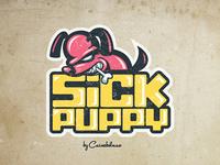 Sickpuppy