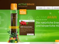 Activebrain