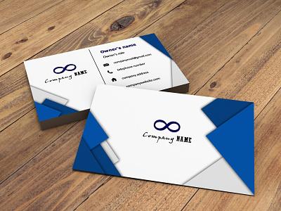 Business card design brand design brand businesscard business card design business card adobe photoshop photoshop branding illustration design