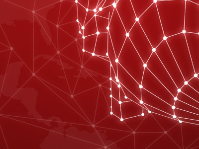 Cc Concept2014 R3 Heartnodes2 motion graphics after effects mograph animation