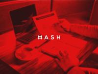 #HASH