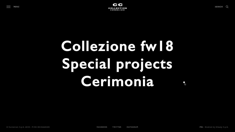1.0 homepage