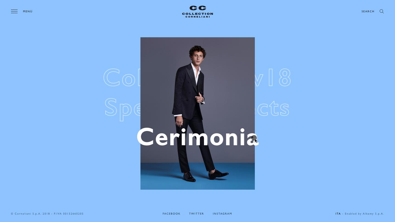 1.3 homepage