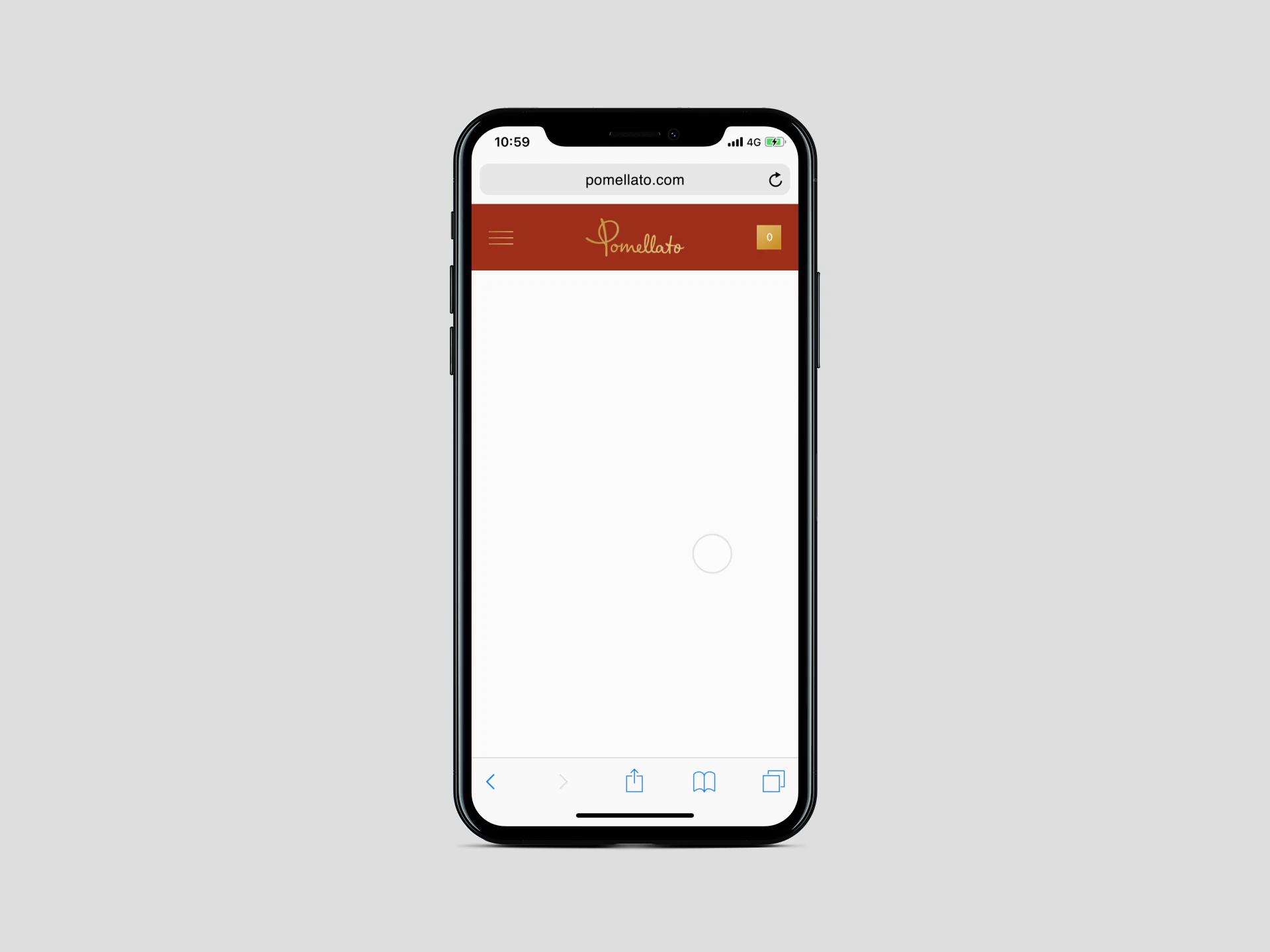 Dribbble   render 4 3  mobile