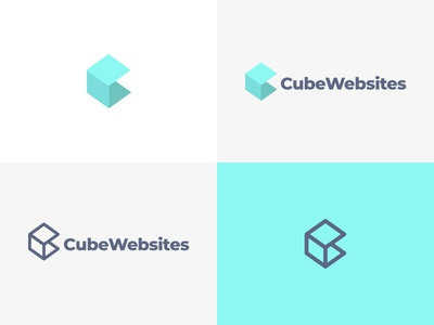 More cubes