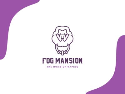 FogMansion