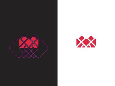 Welsh Dragon Logo wip wales scales dragon illustration process branding logo