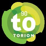 Toriom Lab