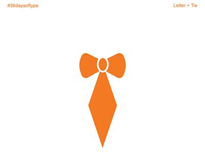 Letter T graphic design flat vector typography minimal logo illustrator illustration design branding