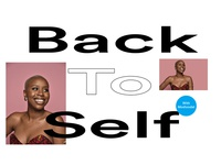 Back To Self