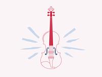 Score a Score illustrations