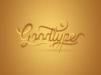 GoodTyper