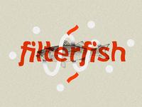 Filterfish