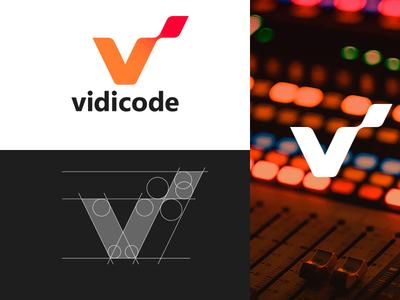 VidiCode