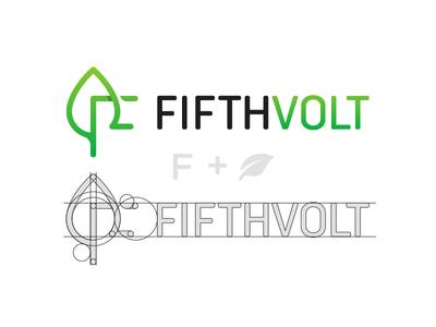 Fifth Volt