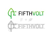 Fifth Volt
