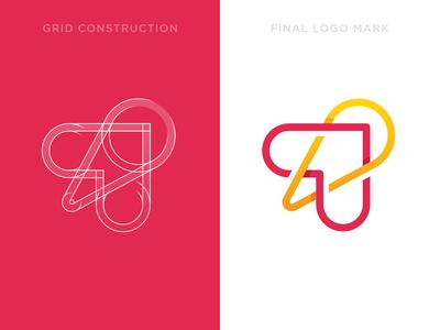 Bee Humble - Logo Construction