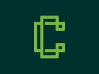 Computis - Logo Symbol