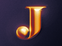 Free Gold Text Effects