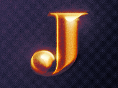 Gold Text Effects beam yellow tekst effect shiny rich platinum photoshop gold millionair luxury iron gold tekst gold styles gold layer style diamond style silver metal golden gold