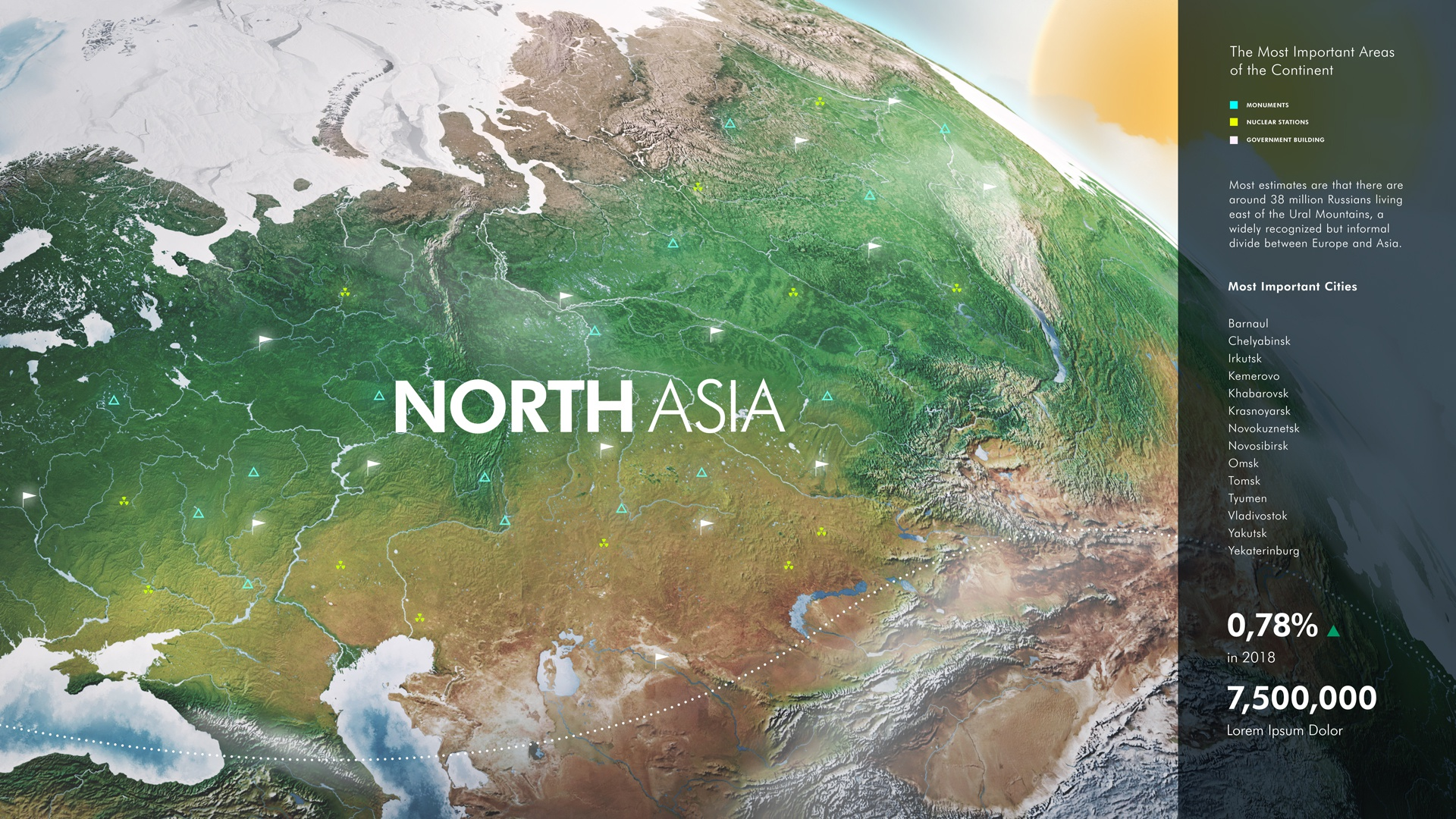 Dribbble - 13_3d-world-and-infographics-asia-indonesia-japan ... on vector map indonesia, tv indonesia, travel map indonesia, satellite indonesia, map with physical features of indonesia,