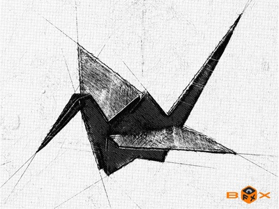 Pencil Sketch FX - Photoshop Add-On geometric lines drawing ink pencil art photoshop actions photoeffect brush sketched auto vfx artwork animated photoshop action effect drawing sketch pencil
