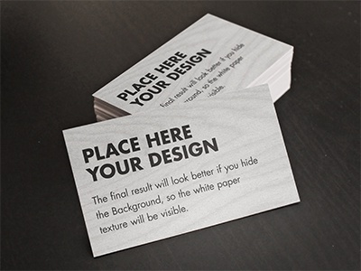 Free Card / Flyer mock-ups - Psd files in high res business card mockup mockups mock-up pack mock-up set realistic clean minimal white dark depth of field clear photorealistic high resolution 3d customizable editable business flyer poster smart object psd layered pack set kit presentation template showcase product giallo