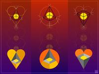 Lamp Logos