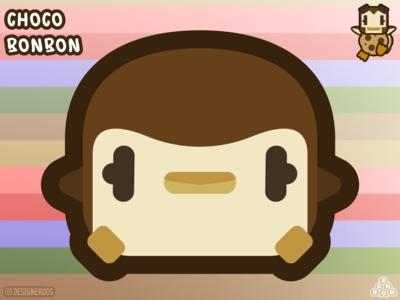 Choco Bonbon!