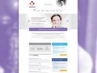 Simone de Beauvoir Leadership Institute