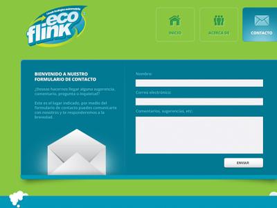 Ecoflink 01