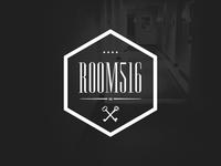 Room516