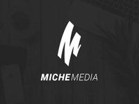 Miche Media