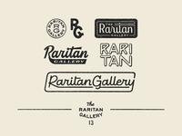 Raritan Gallery
