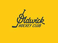 Oldwick Hockey Club