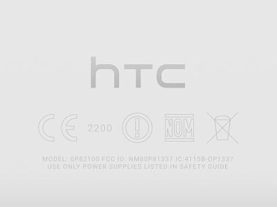 Nexus 9 OEM Details nexus 9 device mockup htc