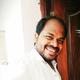 RAMKUMAR | UI / UX Designer in Chennai