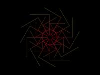 Paint Symmetry #2