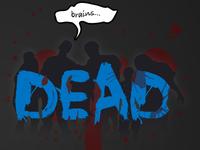 Zombie Rebellion