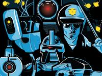 Killer Robots Group
