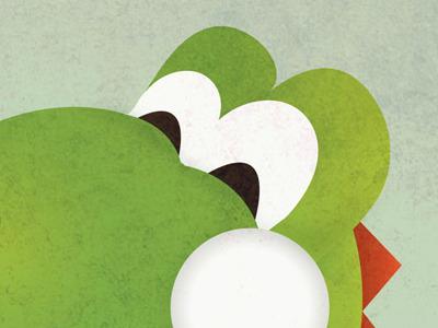 Yoshifruitstand latest
