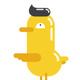 Duck Tran