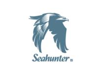Logo Bird Eagle