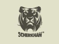 Logo Scherkhan