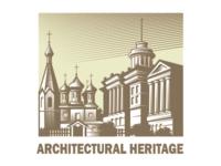 Logo Architectural Heritage
