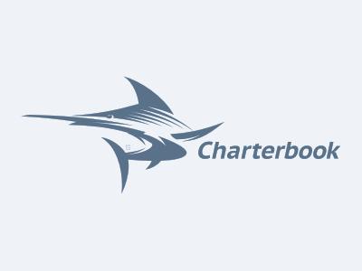 Fish Marlin t-shirt screen nature tourism tour logo illustration vector fish ocean fishing letterpress printing florida airplane charter book marlin